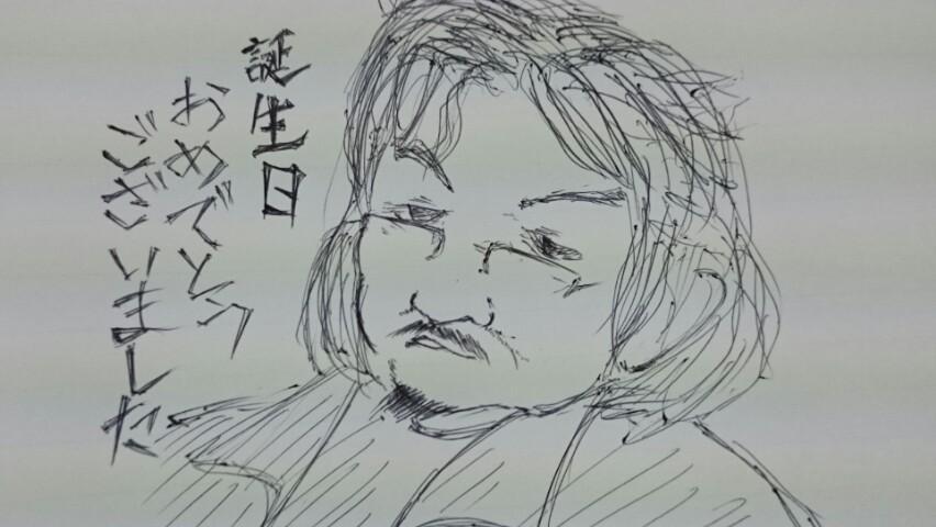 #赤魂ぐるま造物とーなめんと 第1シーズン予選 ドンさん賞