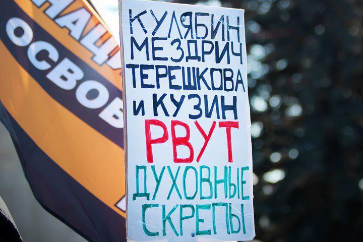 Микроавтобус с пассажирами перевернулся на Полтавщине. Есть пострадавшие, - МВД - Цензор.НЕТ 3086