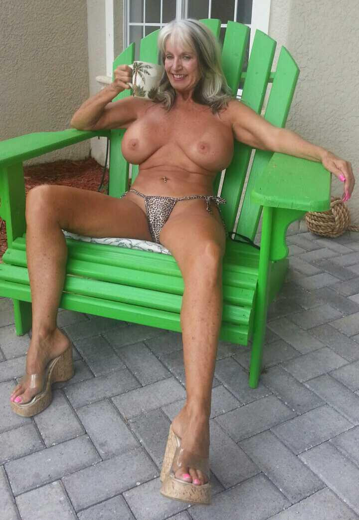 Beaotiful GILF. sexy mature sally pics sexy