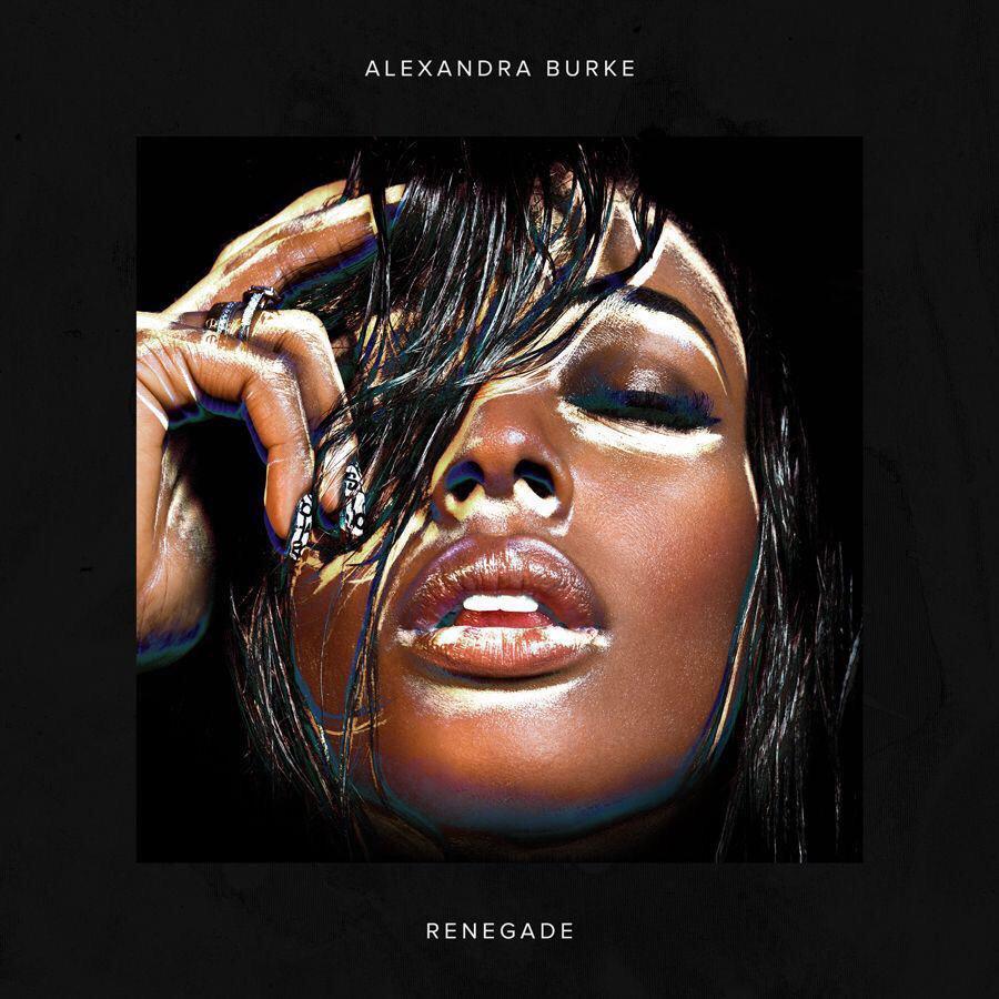 "RT @MissFlawlessOrg: Have you heard it yet?! New @alexandramusic feat @iAmShakka ""Can We Go Down"" https://t.co/xHujbGNjSc #Renegade http://…"