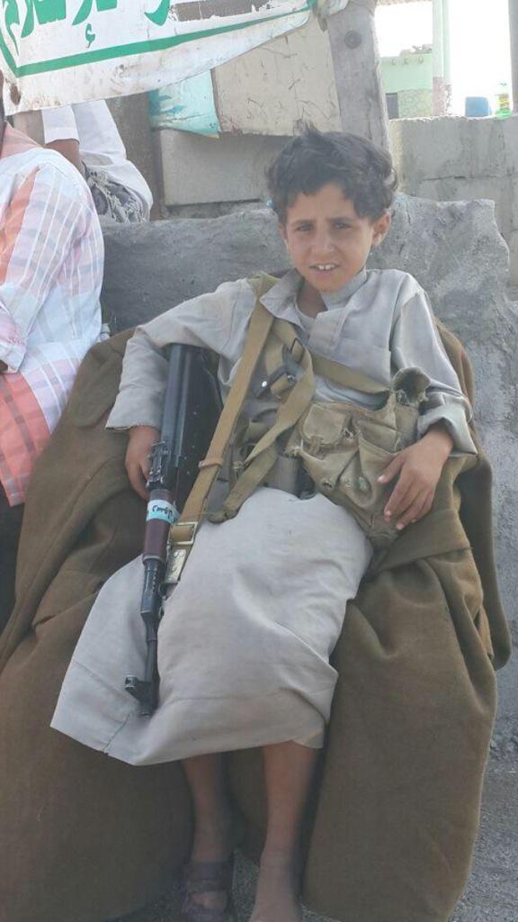 Guerre civile au Yémen - Page 6 CBRTHFQUYAAXZG1