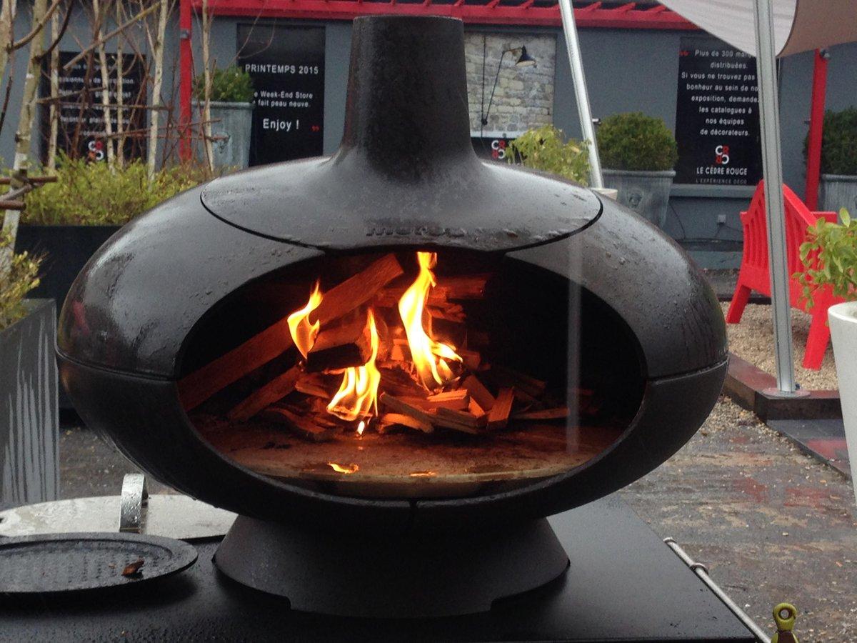 barbecue co on twitter par tous temps morso c 39 est beau chaud et bon portesouvertes morso. Black Bedroom Furniture Sets. Home Design Ideas