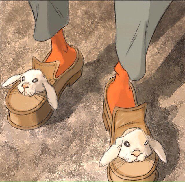 Nouvelles chaussures pour @Stromae ! Plus d'accessoires #swaggy sur son compte @instagram : http://t.co/eUu9vtEURD http://t.co/Ljd0GiM5Mk