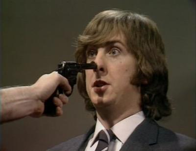 Happy birthday to the hilarious and incomparable @EricIdle!!! http://t.co/etimDmJ4db