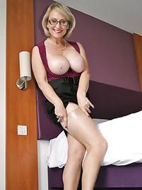 Wanda Lust Porn 99