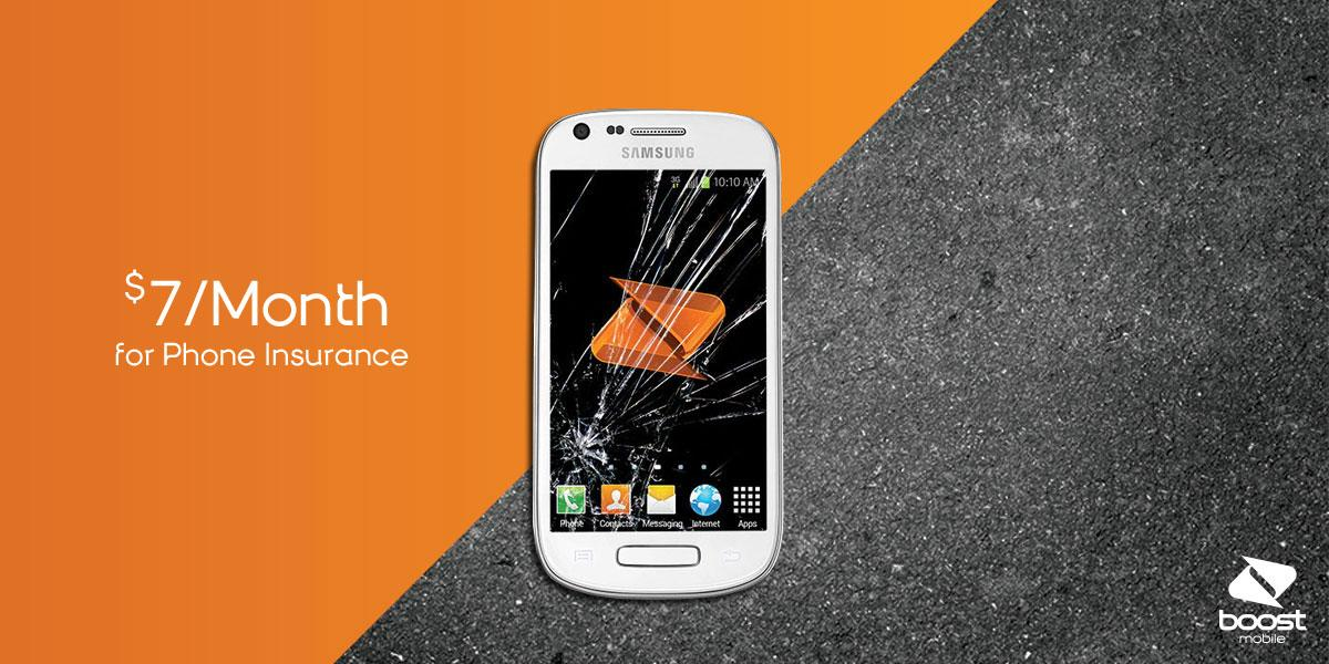 Boost Mobile on Twitter: