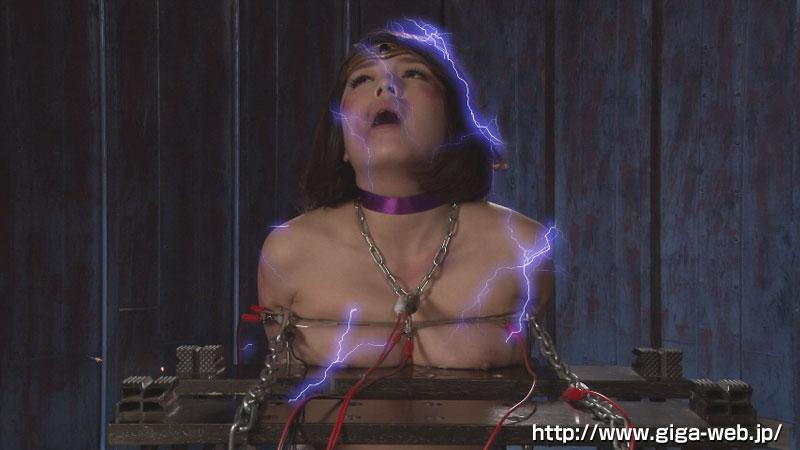 nude asian self pics