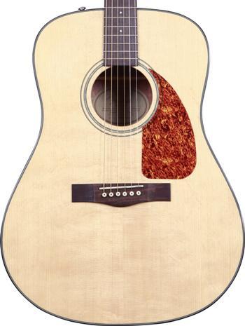 Fender On Twitter Fender Tech Talk Acoustic Guitar Body Types