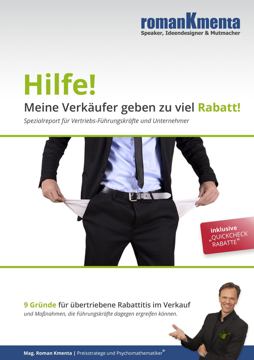 download Arbeitszufriedenheit und