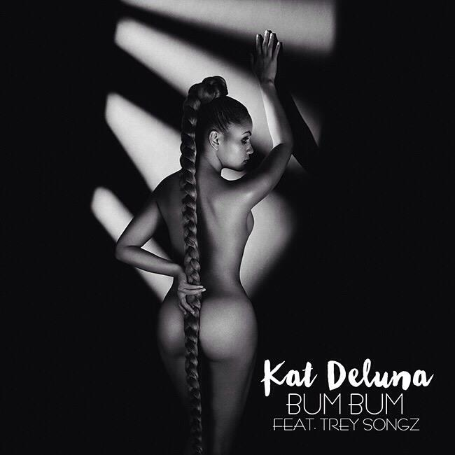 "My brand new single ""Bum Bum"" featuring @TreySongz is available now on itunes: http://t.co/Nemv9sDnCY #BumBum http://t.co/BxgwRq4rLg"