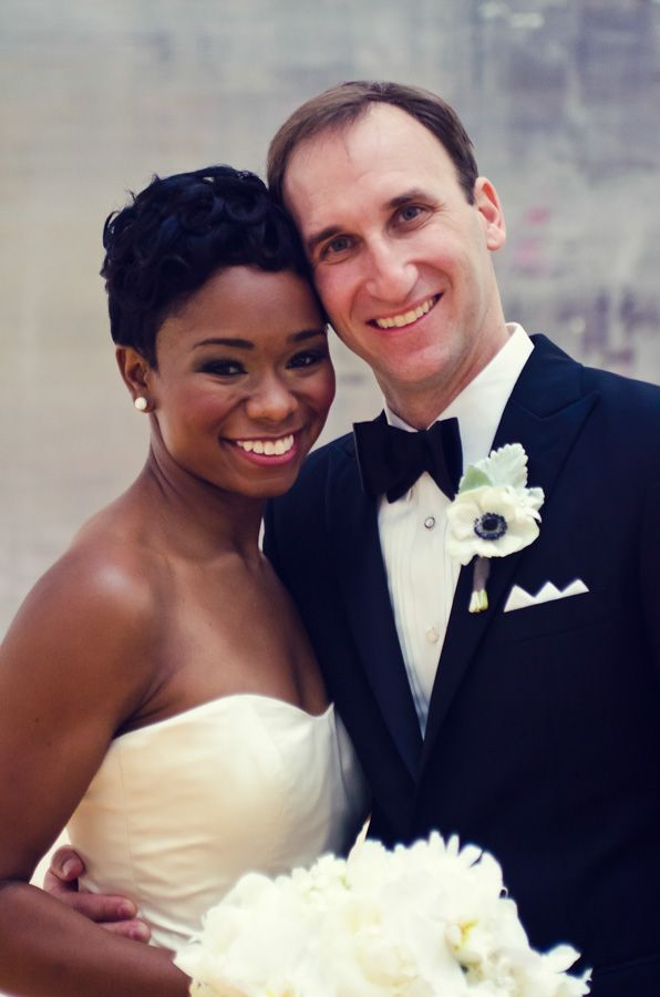 White men who love black women dating sites