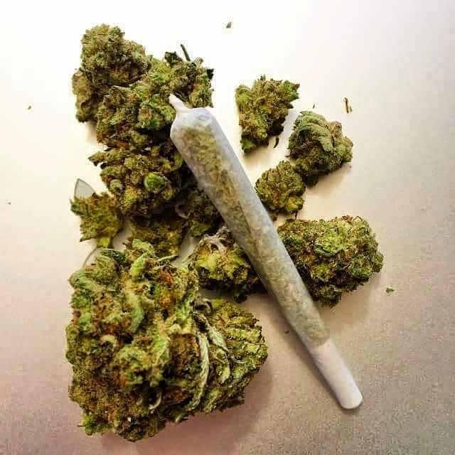 Как курить коноплю без табака семена конопляные из