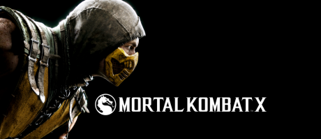 Mortal Kombat X – Shaolin Clan Trailer http://t.co/G8BR5iLvfF http://t.co/2CplW7px6y