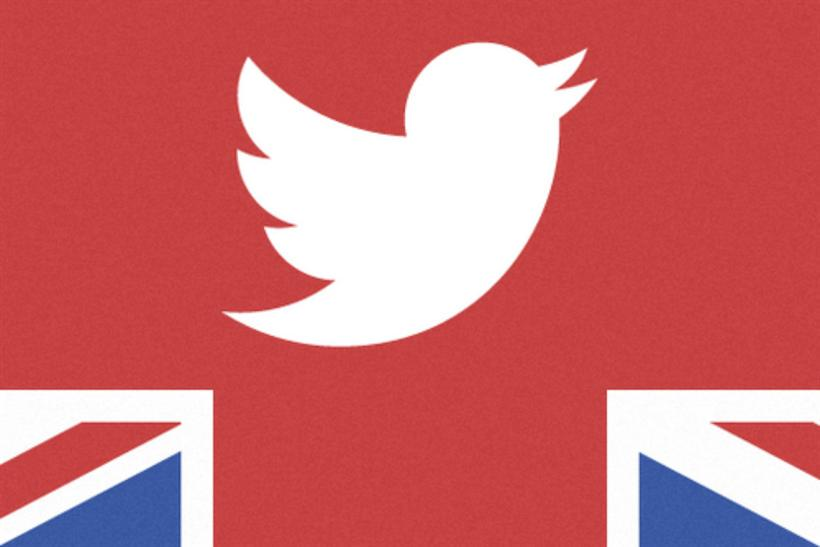 .@Twitter hunts for #UK #marketer as it targets £180m #ad revenues http://t.co/ICAMueoa9Y @DurraniMix @Campaignmag http://t.co/qCBCJLitdL