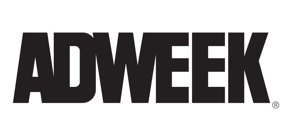 What's Hot: Ad Week Round-Up http://t.co/ZaAMINaQJ2 http://t.co/KXgVyytbCP