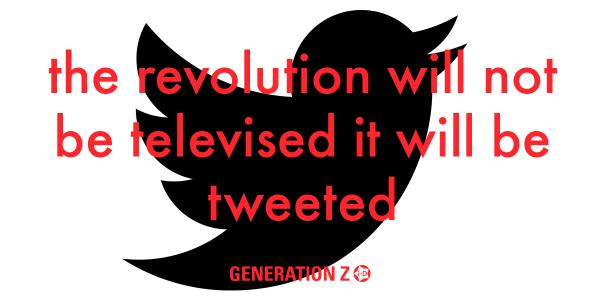 Join the discussion: http://t.co/raAiItyxGy #GenerationZ http://t.co/banfmH7QRy