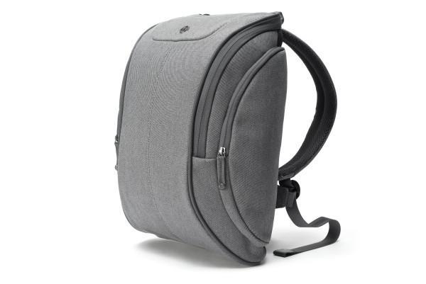 71af205ffee 9 Minimalist Modern Laptop Backpacks - Design Milk http   ht.ly KYu37  pic.twitter.com ruVON0iy4X