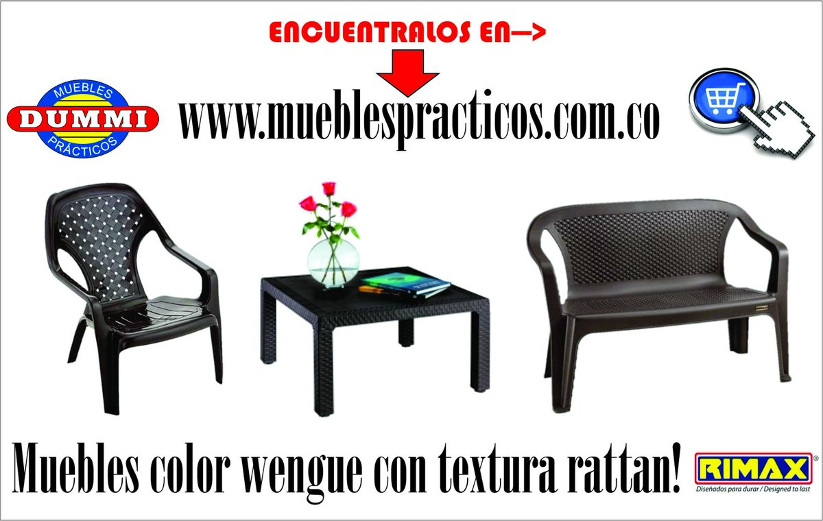 Muebles Practicos Mueblesdummi Twitter # Muebles Dummy Medellin