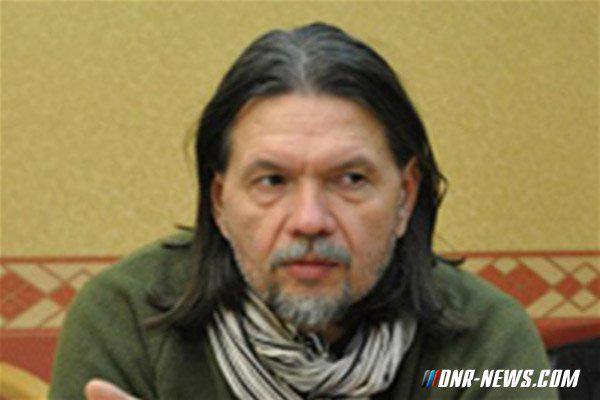 донецк луганск последние новости