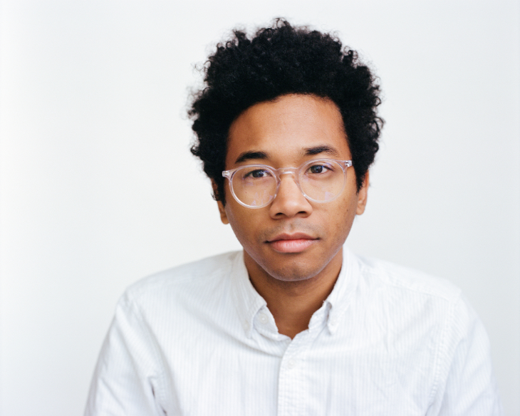 mp3: @ToroyMoi made us a sweet mix + you can download it here: http://t.co/xXDRMBbOvD http://t.co/wNQ6B9lG6w