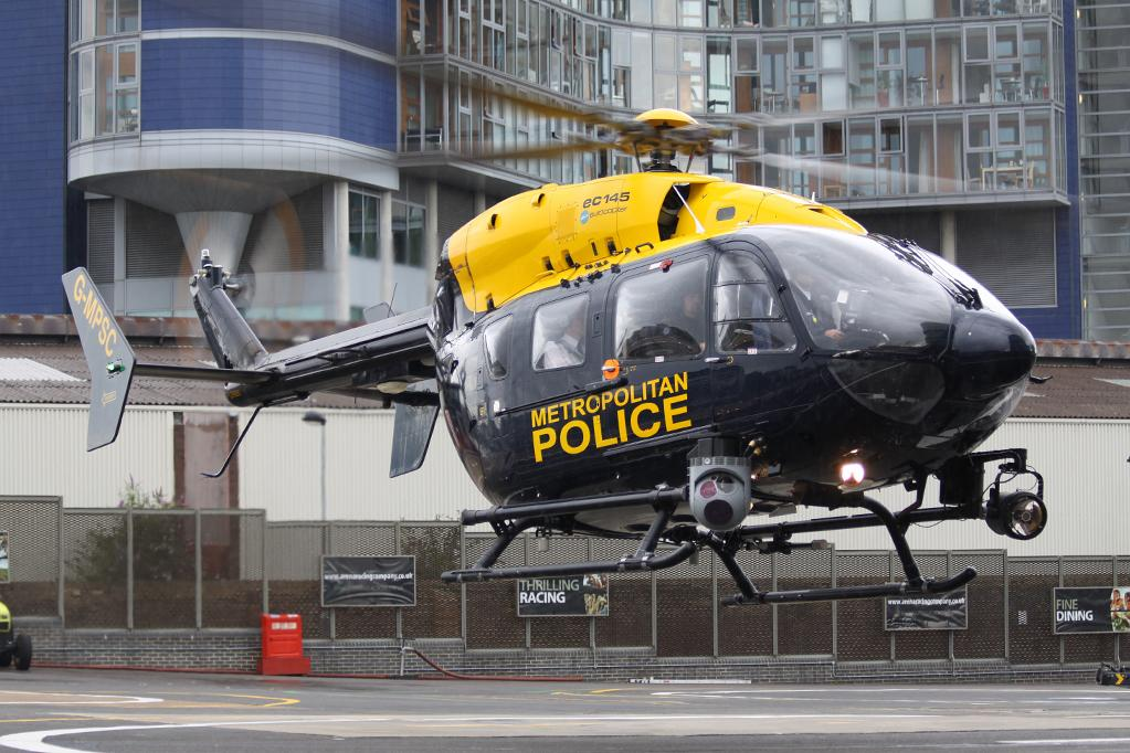Lippitts Hill joins the National Police Air Service tomorrow.  Goodbye India 99/98/97... hello NPAS 61/62/63. http://t.co/rCR1sXxkFo