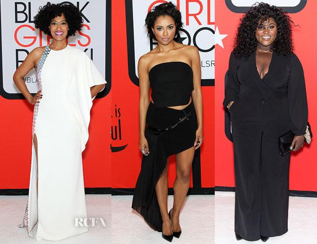 BET's 'Black Girls Rock! Red Carpet Roundup  http://t.co/LbbBFZaSlx http://t.co/KECbRVum1T