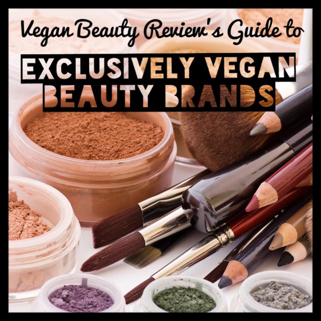 List of 100% #Vegan Beauty Brands: http://t.co/4rKfALCxT1 #veganbeauty #crueltyfree http://t.co/eU6Cu29NFp
