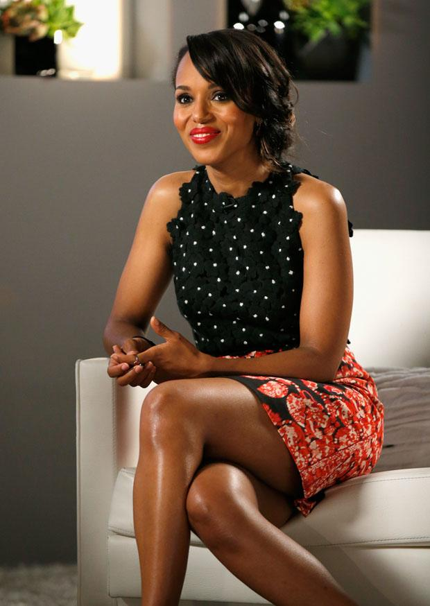 We love the whimsical chicness of Kerry Washington's latest look  http://t.co/zkFNPw5Hui http://t.co/XPwiIgbRZD