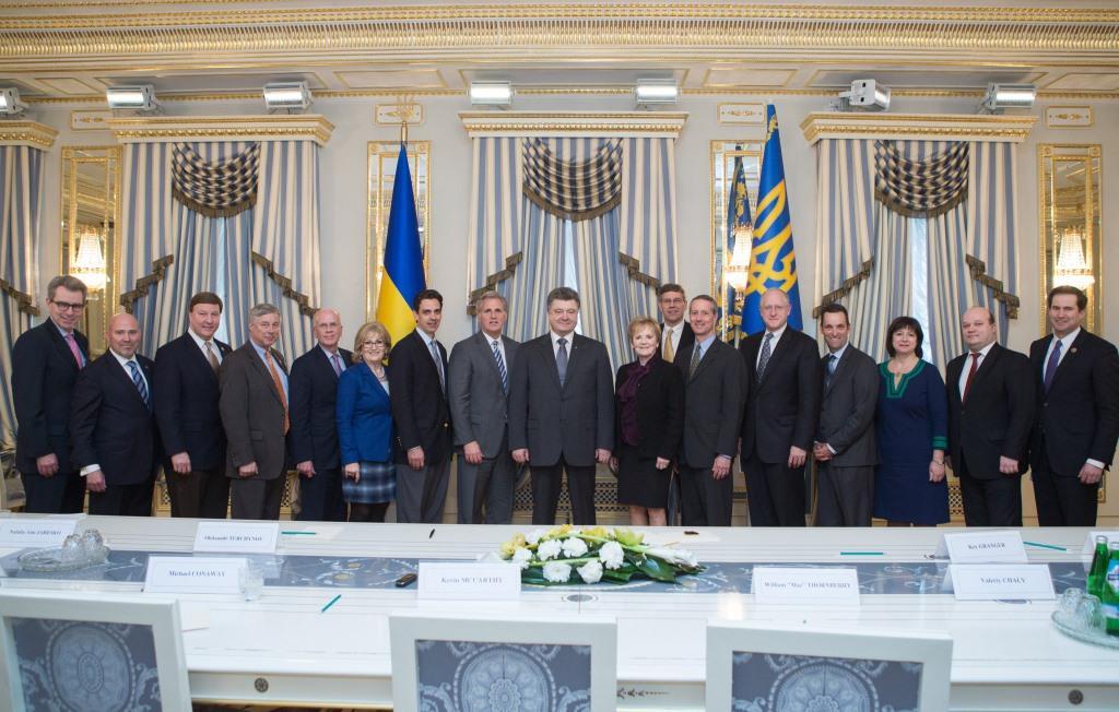 Калашников ответит за руководство титушками и сепаратизм перед ГПУ И СБУ, - депутат - Цензор.НЕТ 3629