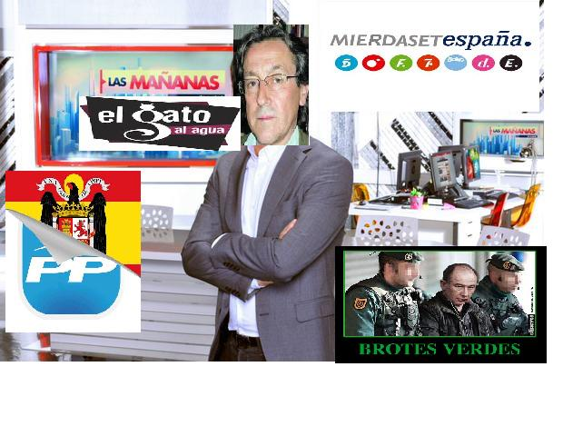 RT manolu_r: #BoicotAnunciantesMediaset #BoicotAMediaset http://t.co/wcI0w0tlH6