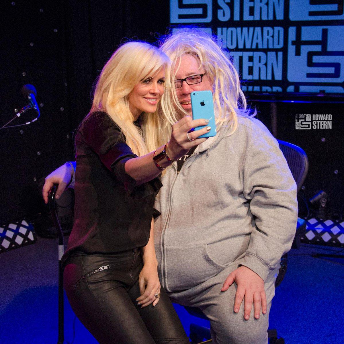 Selfie Jenny Mcarthy nudes (61 photo), Ass, Leaked, Selfie, underwear 2019