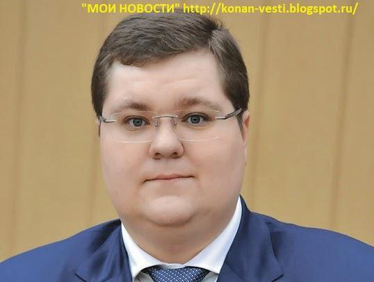 Сын Порошенко попал в аварию на Майдане Незалежности, - СМИ - Цензор.НЕТ 7771