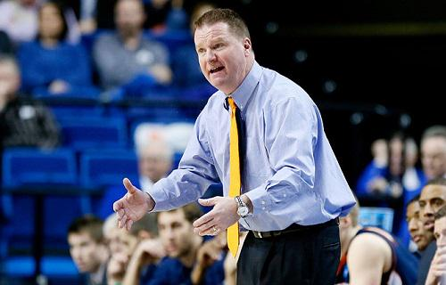 George Mason set to hire Dave Paulsen as next head coach http://t.co/MDcxrvIgeI http://t.co/rsUl50OYQw