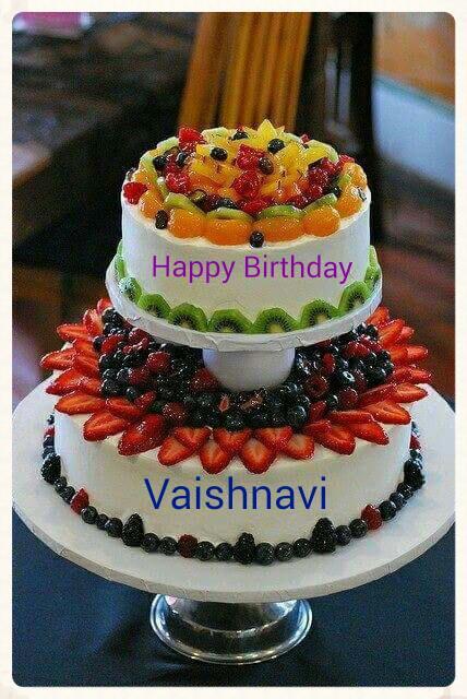 Vaishnavi Shetti Vaishnavishetti Twitter
