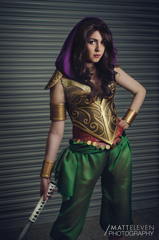 matteleven on twitter quotmy shot of the amazing jadedh as