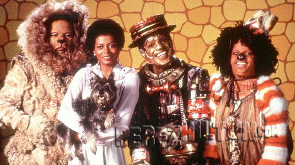 Find out my picks for who should star in #NBC's #TheWizLive HERE! http://t.co/RtxreFTJwX http://t.co/Hr1tUwLfqc