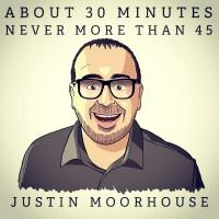 RT @justinmoorhouse: Brand new podcast up now on iTunes http://t.co/gQ4hw9lIrW http://t.co/pyeA9JWzr8 http://t.co/HKlf0jUhi8