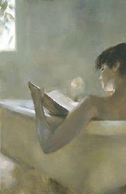 En el baño - Página 2 CBYM6N9VIAAuQ_7
