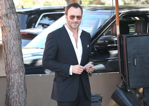 The best-dressed gents of the week http://t.co/1hbnI8Vtff http://t.co/G0kfX9pvNW