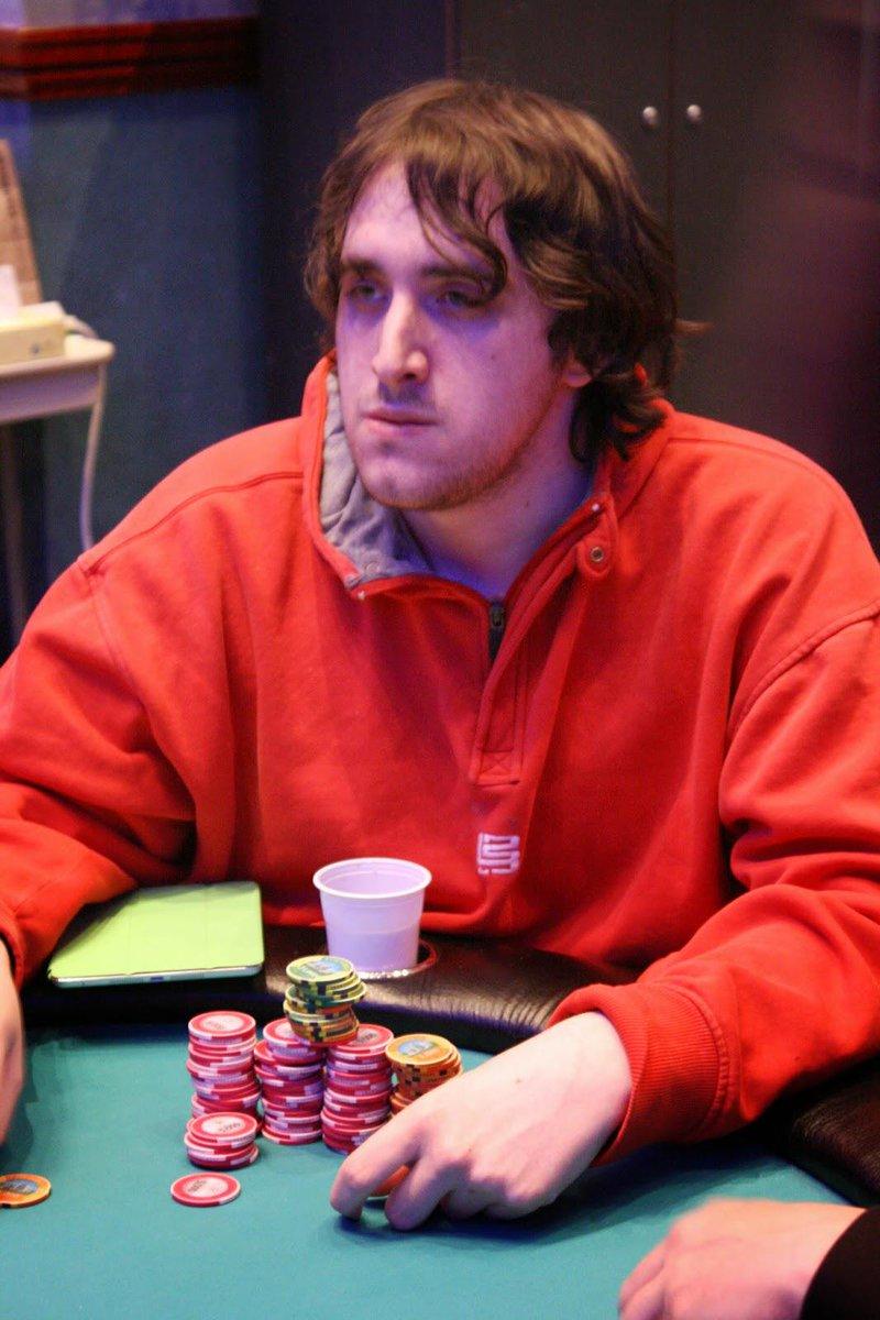 Justin schwartz poker foxwoods le grand jeu des marques super casino