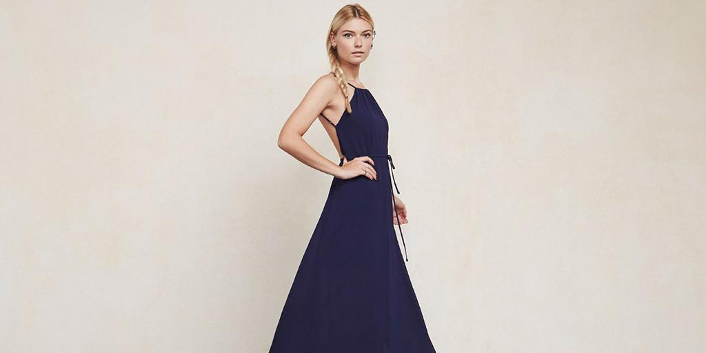 16 dresses and jumpsuits that make us wish we could have a prom do-over: http://t.co/tOWZMjaeG8 http://t.co/UH1wB3A3oz