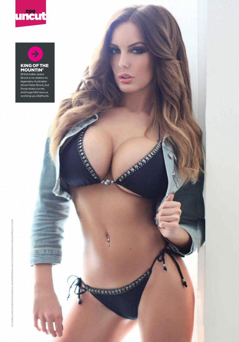 Bikini Jeana Smith nude (27 foto and video), Ass, Paparazzi, Boobs, butt 2019