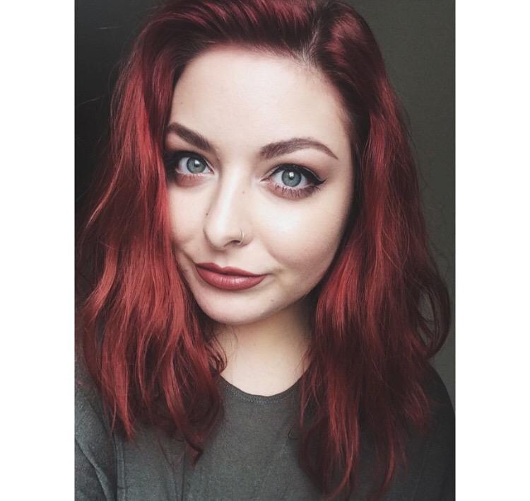 Rachel Whitehurst Snapchat Rachel Whitehurst