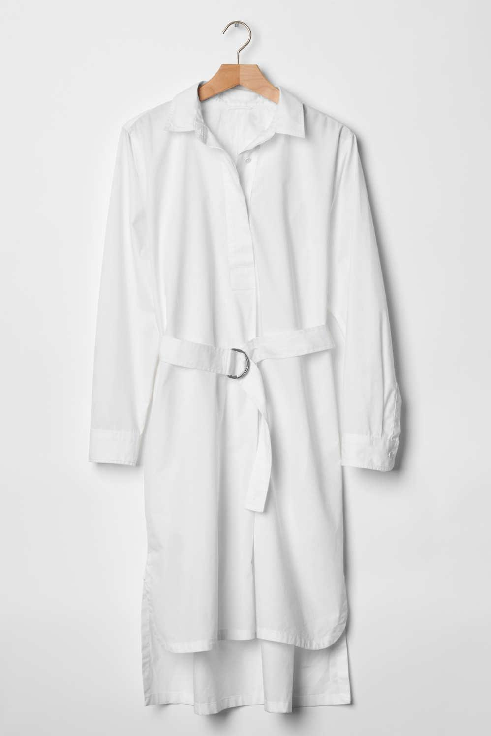 Meet your new favorite white shirtdress: http://t.co/C2KNmEWqrZ http://t.co/1Y1uCmJwgL