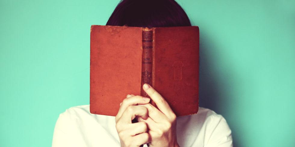 7 books every woman should read right now, by @louisakamps http://t.co/9xWNFzKfXZ #ELLEAgenda http://t.co/JduBX92ekG