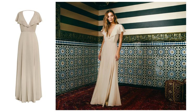 Boho brides, you need to see the latest from @reformationx: http://t.co/w3YMk7cSvZ http://t.co/jMD4hTVJnp