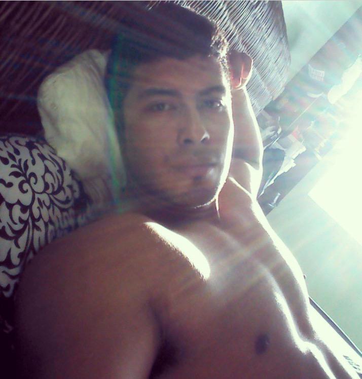 from Landen chats gay en acapulco