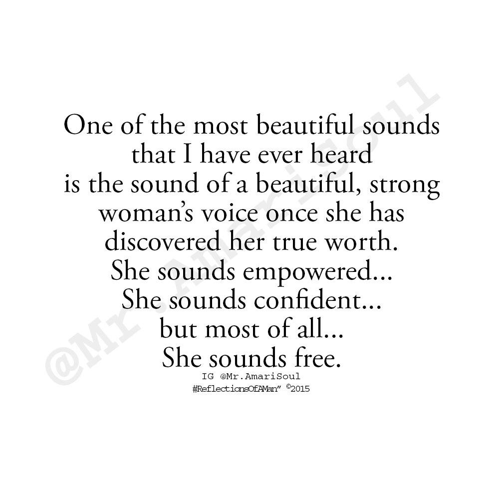 "Strong Pregnant Woman Quotes: @Mr.AmariSoul On Twitter: """"One Of The Most Beautiful"