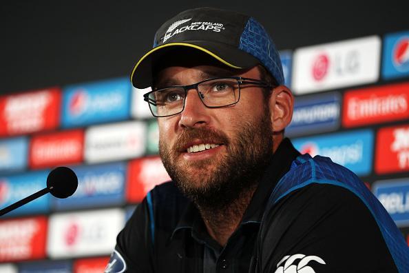 Thank you Dan Vettori you're a BLOODY LEGEND! @BLACKCAPS http://t.co/LqURNYI2eq