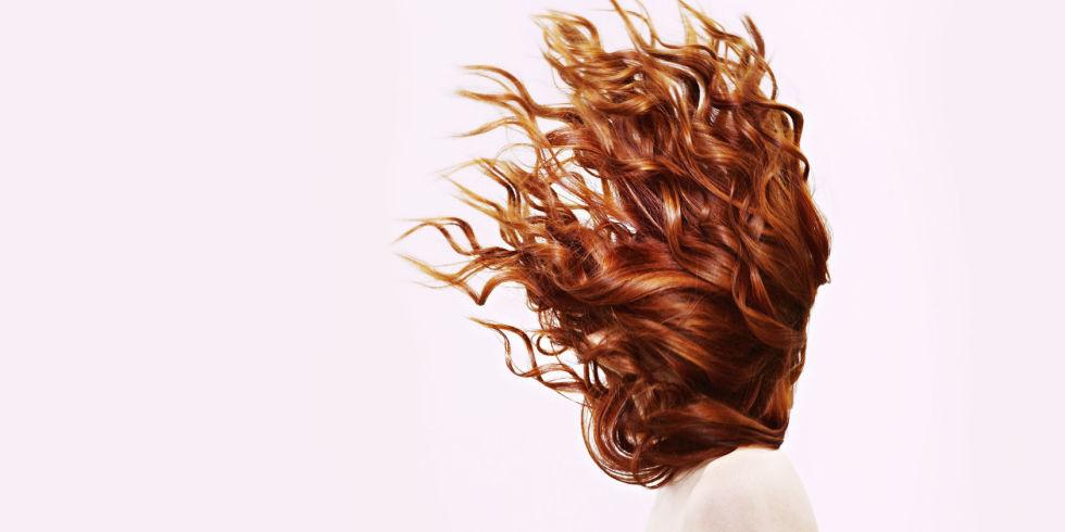 10 products that make your hair smell soooo good: http://t.co/1toRTLcpuM http://t.co/ijjoTy3Vic